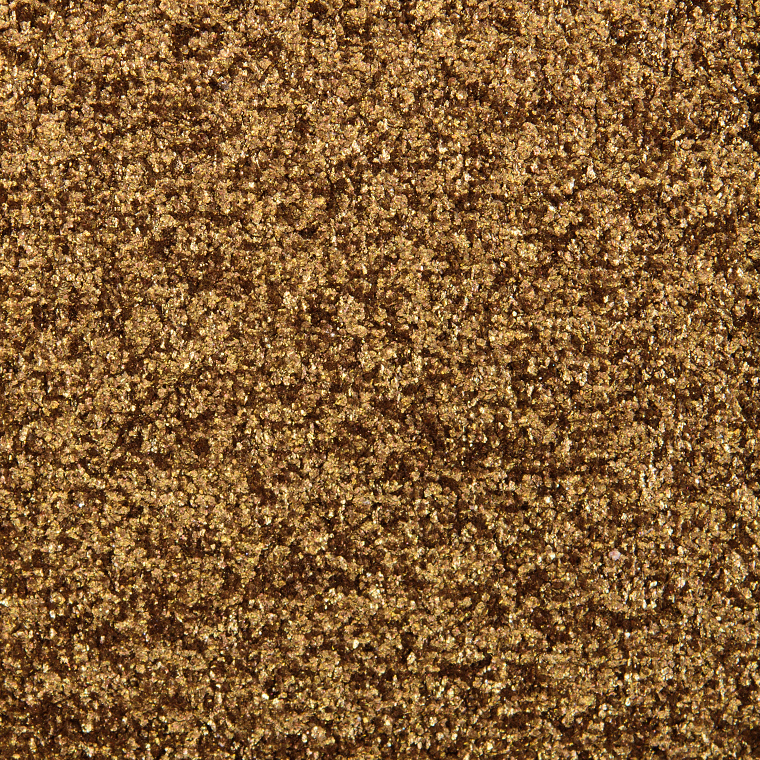 Jouer Tan Lines Ultra Foil Shimmer Shadow
