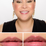 Jouer St. Tropez Long Wear Lip Topper