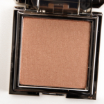 Jouer Tan Lines Powder Highlighter
