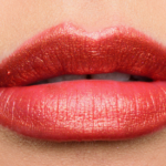 MAC Coral Optix Lipstick
