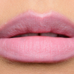 MAC Lazy Sunday Casual Colour Lip & Cheek Colour