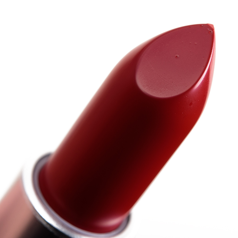 MAC Lee Hi Lipstick