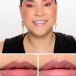 MAC Love's a Gamble Lipstick