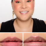 MAC Metalwork Lipstick