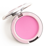 MAC Peony Petal Powder Blush