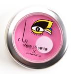 MAC Peony Petal Powder Blush