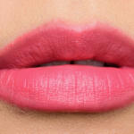 MAC Secret Admirer Casual Colour Lip & Cheek Colour