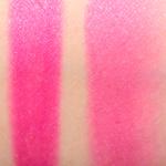 MAC Show Orchid (Steve J. & Yoni. P) Lipstick