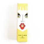 MAC Spotlight Me Lipstick