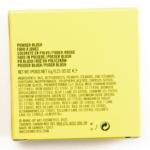 MAC Sugar or Syrup Powder Blush