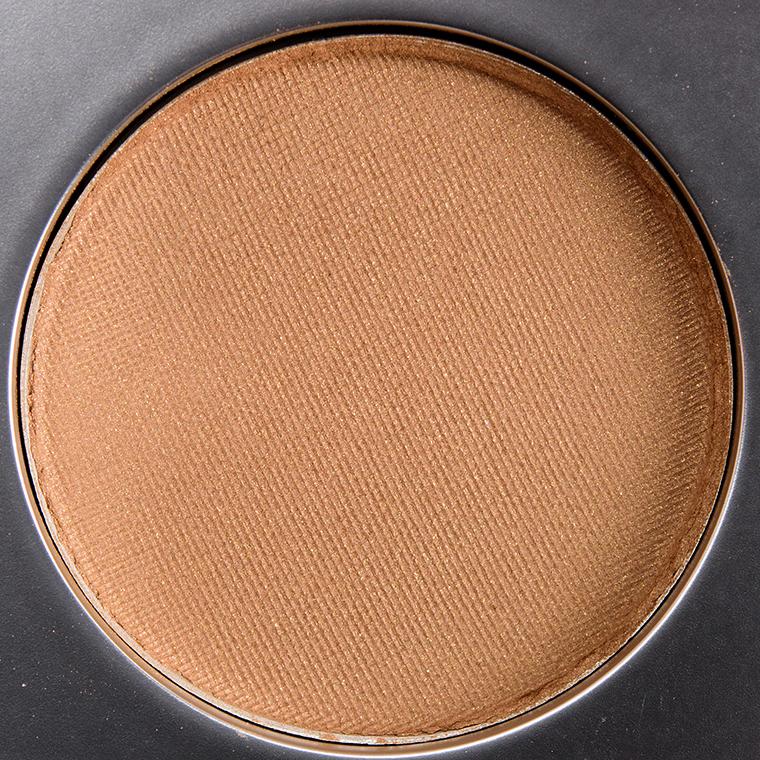 MAC Soba Eyeshadow