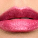 MAC Wild Nectar Lipstick