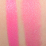 MAC Young at Heart Casual Colour Lip & Cheek Colour