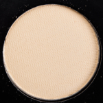 Makeup Geek So Pale Eyeshadow