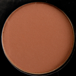 Makeup Geek Tan Lines Eyeshadow