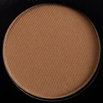 Makeup Geek Creased Eyeshadow