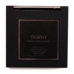 Makeup Geek Tawny Bronze Luster