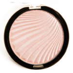 Milani Afterglow Strobelight Instant Glow Powder