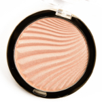 Milani Dayglow Strobelight Instant Glow Powder