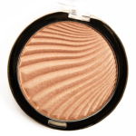 Milani Glowing Strobelight Instant Glow Powder