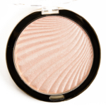 Milani Moon Glow Strobelight Instant Glow Powder