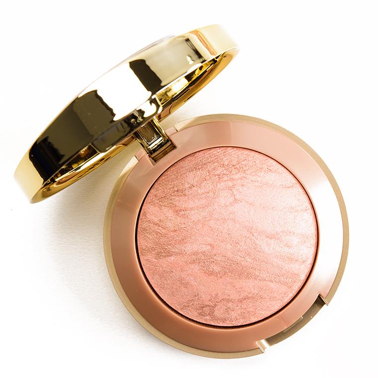 Milani Rosa Romantica Baked Blush