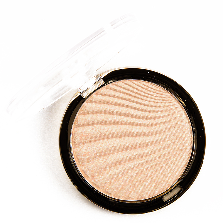 Milani Summer Glow Strobelight Instant Glow Powder