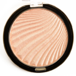 Milani Sunglow Strobelight Instant Glow Powder