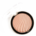 Milani Sunset Glow Strobelight Instant Glow Powder