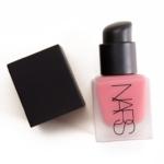 NARS Dolce Vita Liquid Blush