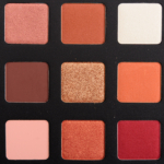 Natasha Denona Sunset 15-Pan Eyeshadow Palette