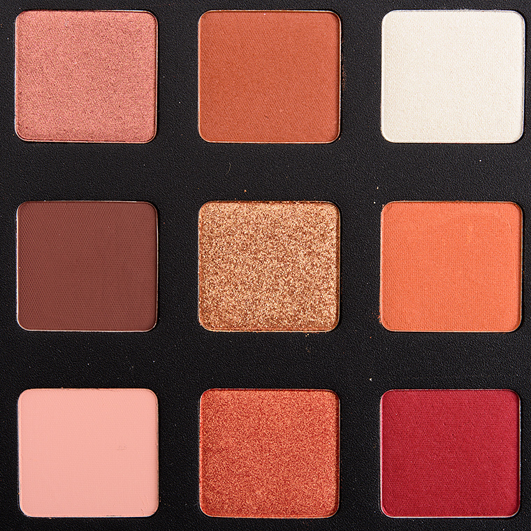 Image result for natasha denona sunset palette