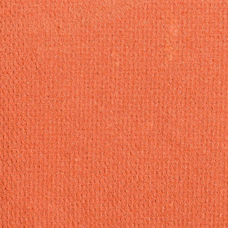 Natasha Denona Horizon (127CM) Creamy Matte Eye Shadow