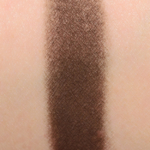 Natasha Denona Igneous (133CM) Creamy Matte Eye Shadow