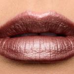 Pretty Vulgar Artful Deception My Lips are Sealed Liquid Lipstick