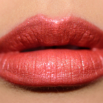 Pretty Vulgar Brilliantly Sneaky My Lips are Sealed Liquid Lipstick