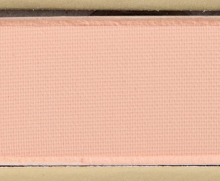 Pretty Vulgar Rise Eyeshadow