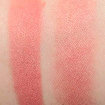 mac pinch me blush temptalia