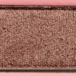 Pretty Vulgar Songbird Eyeshadow