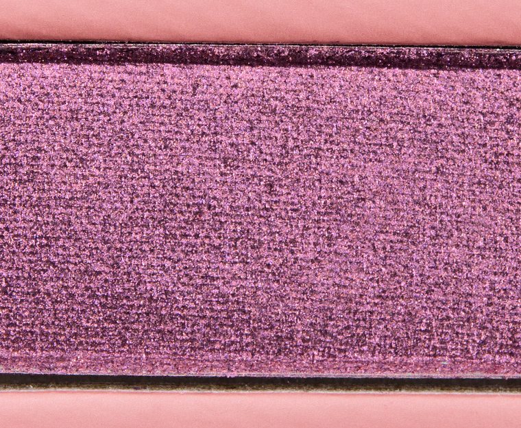 Pretty Vulgar Brilliant Eyeshadow
