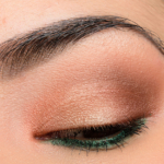 A Coppery Eye | Look Details