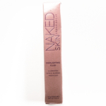 Urban Decay Skywalk Naked Skin Highlighting Fluid