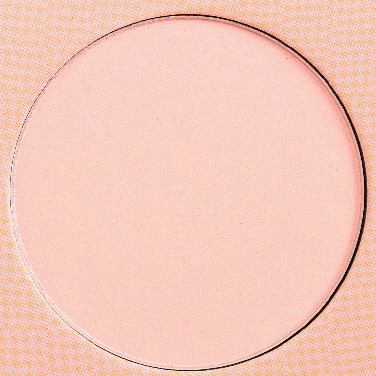Zoeva Yet to Come Powder Blush
