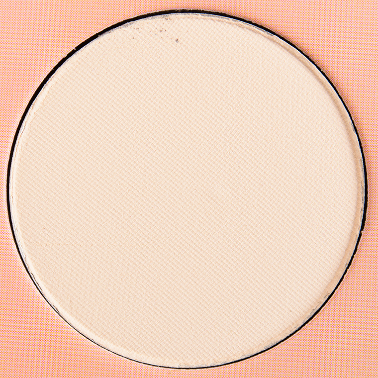Zoeva Make It Last Eyeshadow