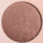Zoeva Waiting Eyeshadow
