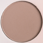 Zoeva Ever Eyeshadow