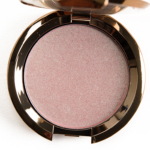 Becca Opal Flashes Jade Light Chaser Highlighter