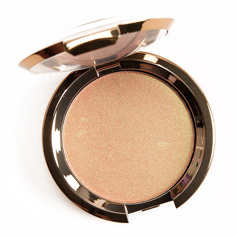 Becca Topaz Flashes Gilt Light Chaser Highlighter