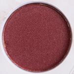 BH Cosmetics Carli Bybel Deluxe Edition #10 Eyeshadow