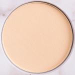 BH Cosmetics Carli Bybel Deluxe Edition #11 Eyeshadow